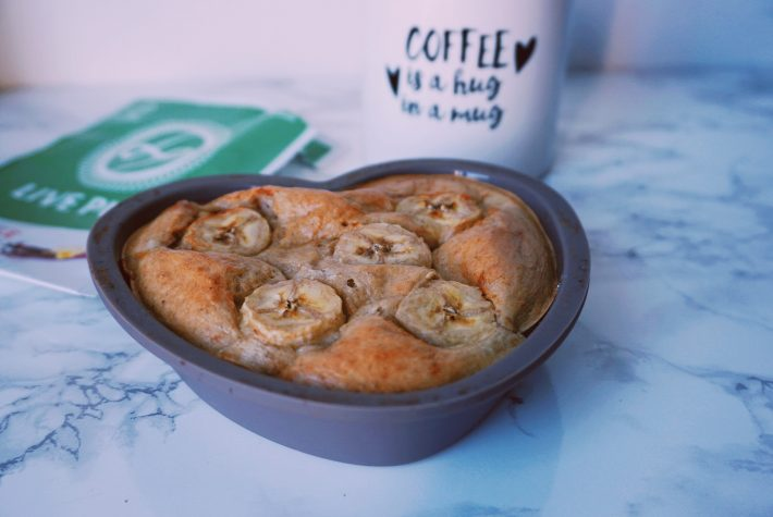 ovengebakken-koffie-banaan-havermout-ontbijt