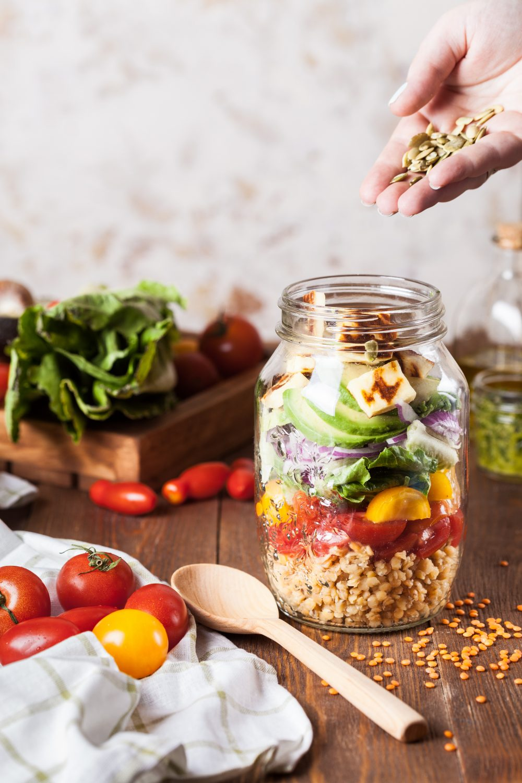 Mealprep-hoe-doe-je-dat-fitnesswithasmile