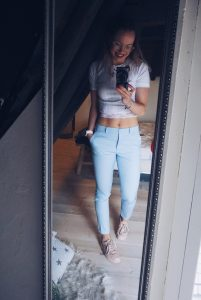 Shoplog-april-outfit-4-Fitnesswithasmile