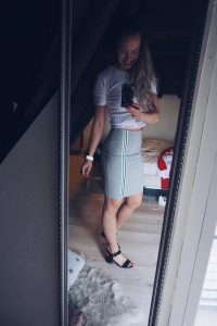 shoplog-april-outfit-3-stradivarius-fitnesswithasmile