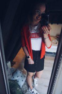 Shoplog-april-outfit-7-Fitnesswithasmile