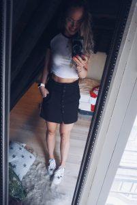 Shoplog-april-outfit-5-Zara-Fitnesswithasmile