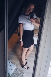 Shoplog-april-outfit-6-Zara-Fitnesswithasmile