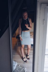 shoplog-april-outfit-2-stradivarius-fitnesswithasmile