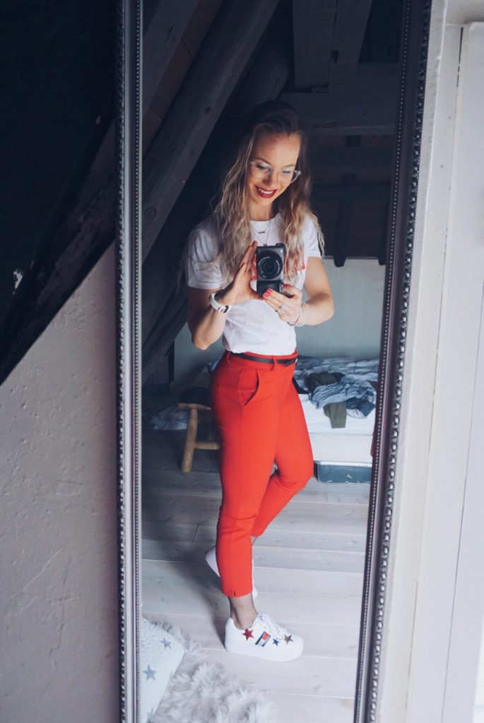 Shoplog-April-outfit-1-zij-Fitnesswithasmile