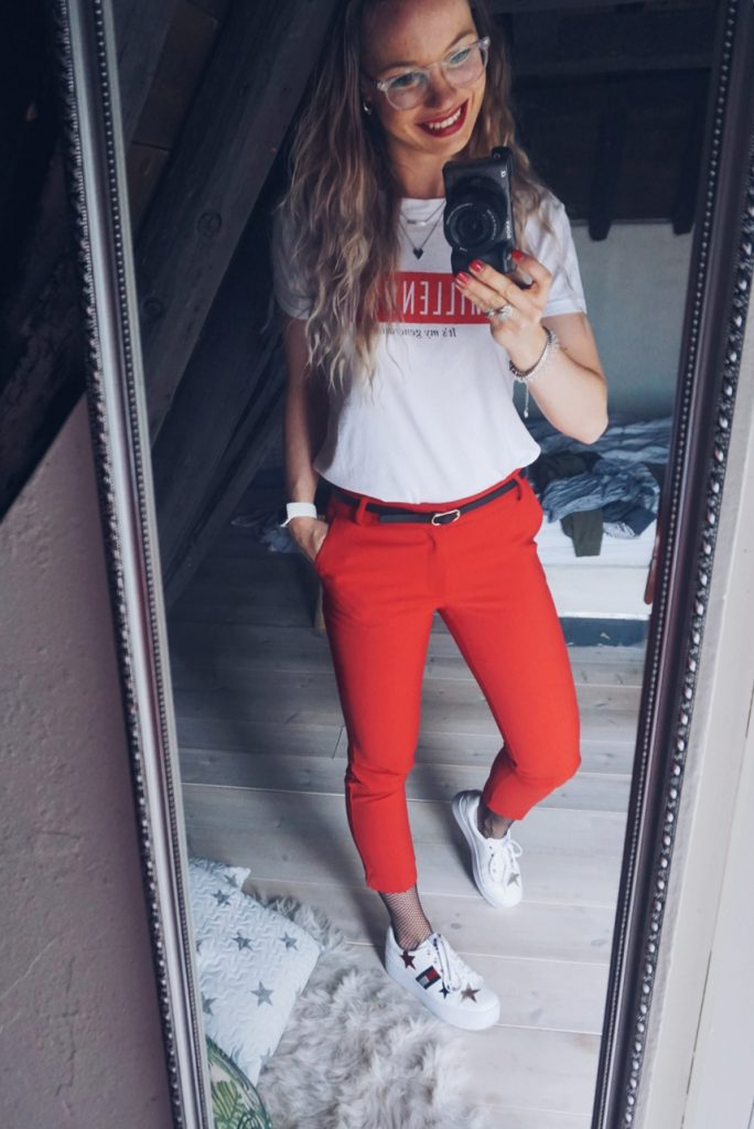 Shoplog-April-outfit-1-Fitnesswithasmile