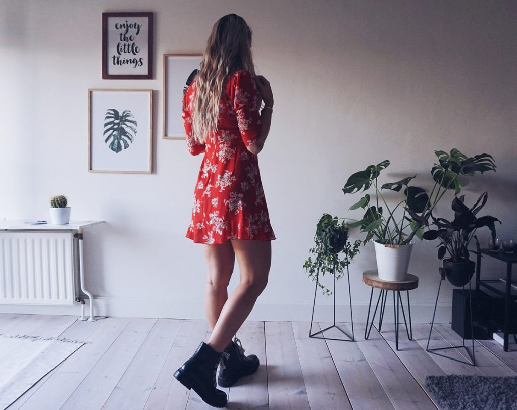 Festival outfit inspiratie outfit-2-achter-fitnesswithasmile
