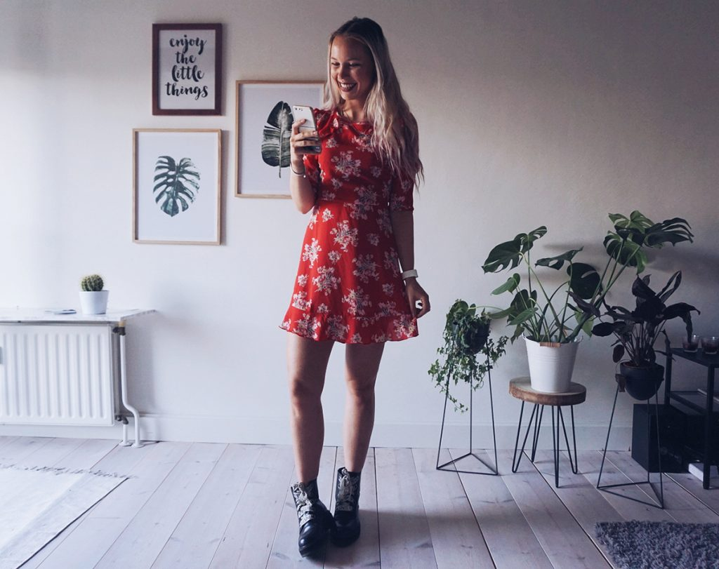 Festival outfit inspiratie outfit2-fitnesswithasmile
