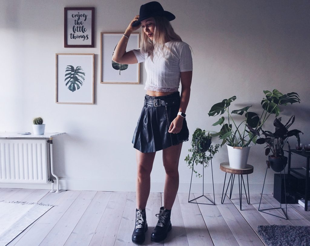 Festival outfit inspiratie outfit4-fitnesswithasmile
