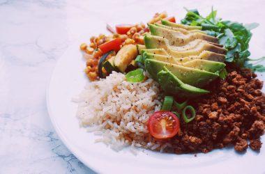 Vega-mexicaans-mealprep-recept-fitnesswithasmile