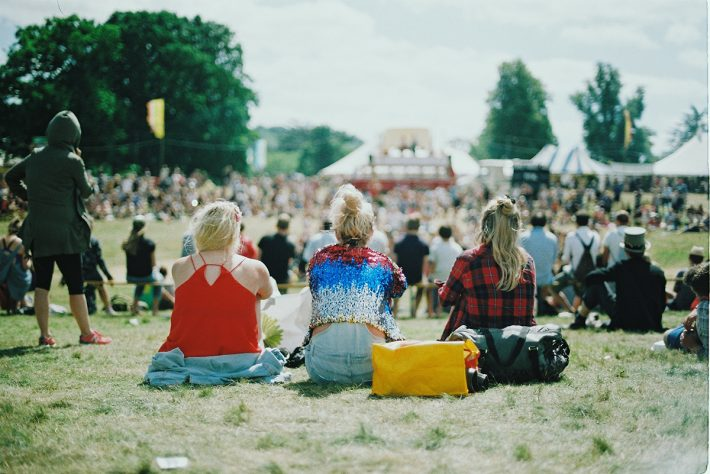 festival fit - fitnesswithasmile