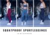 Squatproof sportleggings header Fitnesswithasmile