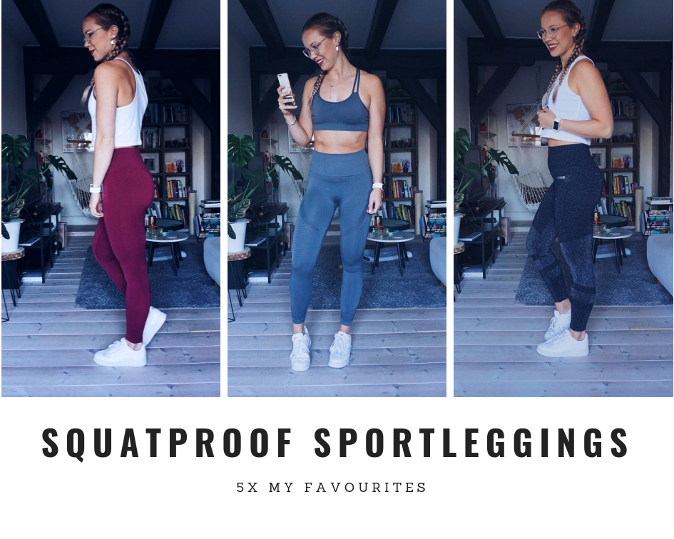 Squatproof sportleggings header Fitnesswithasmile