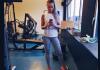 Personal update bulk fitnesswithasmile